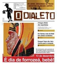 Edição 07 - PDF - CassioBueno