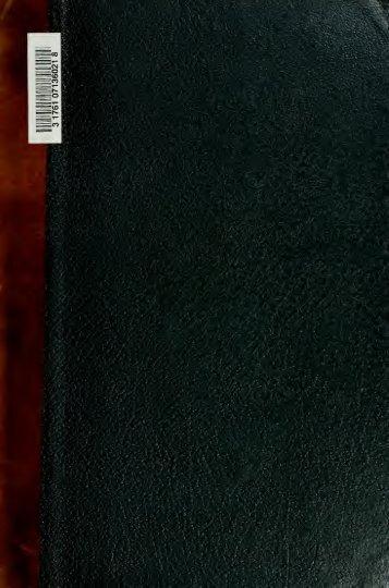 Obras completas de Almeida Garrett. Grande edição popular ...