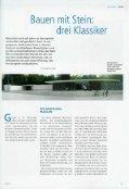 Januar2011 - TRUFFER VALS - Page 2
