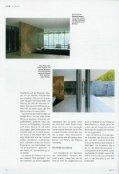 Januar2011 - TRUFFER VALS - Page 3