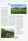 Januar2011 - TRUFFER VALS - Page 4