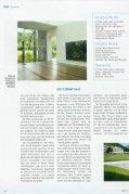 Januar2011 - TRUFFER VALS - Page 5