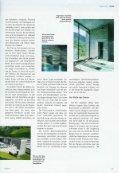 Januar2011 - TRUFFER VALS - Page 6