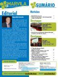 continua - Junta de Freguesia de Marvila - Page 2