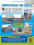 continua - Junta de Freguesia de Marvila - Page 3