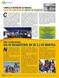 continua - Junta de Freguesia de Marvila - Page 4