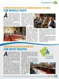 continua - Junta de Freguesia de Marvila - Page 5