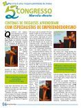 continua - Junta de Freguesia de Marvila - Page 6
