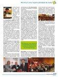 continua - Junta de Freguesia de Marvila - Page 7