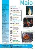 FRANÇA CELEBRA BRASIL - Vida Lusa - Page 2