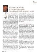 FRANÇA CELEBRA BRASIL - Vida Lusa - Page 3