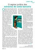 FRANÇA CELEBRA BRASIL - Vida Lusa - Page 7