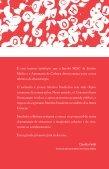 """A Rosa e o Vento"" – Elise Vasconcelos Braga - PACC - UFRJ - Page 5"