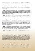 Clique aqui para fazer o download (PDF) - PSTU - Page 6