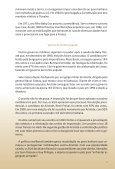 Clique aqui para fazer o download (PDF) - PSTU - Page 7