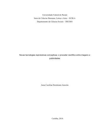fazer download - Núcleo estudos de gênero - Universidade Federal ...