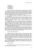 As Maluquices do Imperador _NOVA_ - Unama - Page 3