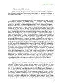As Maluquices do Imperador _NOVA_ - Unama - Page 4
