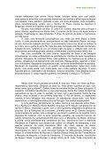 As Maluquices do Imperador _NOVA_ - Unama - Page 5