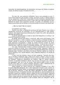 As Maluquices do Imperador _NOVA_ - Unama - Page 6