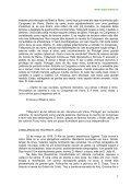 As Maluquices do Imperador _NOVA_ - Unama - Page 7