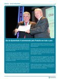 Edição Especial - Dia do Aposentado - Postalis - Page 2