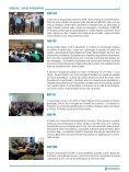 Edição Especial - Dia do Aposentado - Postalis - Page 4