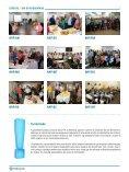 Edição Especial - Dia do Aposentado - Postalis - Page 7