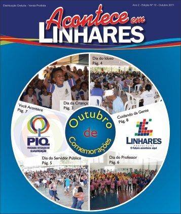 Jornal Acontece - Outubro - Site.cdr - Linhares