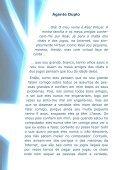 ano4vol2.pdf - Page 4