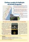 Atuação decisiva de Marco Maia garante recursos para a ... - Page 2