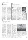 Festejou-se o Dia da UPS em Nafarros - Unidade Pastoral de Sintra - Page 2