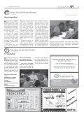 Festejou-se o Dia da UPS em Nafarros - Unidade Pastoral de Sintra - Page 3