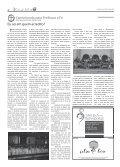 Festejou-se o Dia da UPS em Nafarros - Unidade Pastoral de Sintra - Page 4