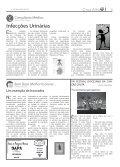 Festejou-se o Dia da UPS em Nafarros - Unidade Pastoral de Sintra - Page 5