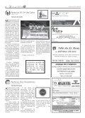 Festejou-se o Dia da UPS em Nafarros - Unidade Pastoral de Sintra - Page 6