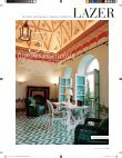 Nossas escolhas mais quentes para o décor: Casas ... - Royal Group - Page 2