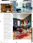 Nossas escolhas mais quentes para o décor: Casas ... - Royal Group - Page 3