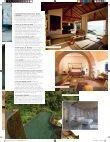 Nossas escolhas mais quentes para o décor: Casas ... - Royal Group - Page 4