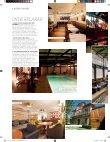 Nossas escolhas mais quentes para o décor: Casas ... - Royal Group - Page 5