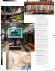 Nossas escolhas mais quentes para o décor: Casas ... - Royal Group - Page 6