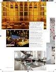 Nossas escolhas mais quentes para o décor: Casas ... - Royal Group - Page 7