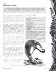 créditos - Page 7