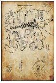 Las Nueve Piedras (extracto) - Literanda - Page 6