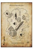 Las Nueve Piedras (extracto) - Literanda - Page 7