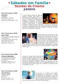 JANEIRO FEVEREIRO 2009 - Page 2