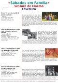 JANEIRO FEVEREIRO 2009 - Page 3