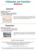 JANEIRO FEVEREIRO 2009 - Page 4