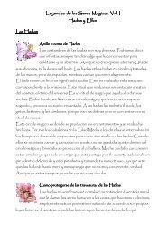 Leyendas de los Seres Magicos Vol I.pdf