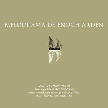 Descargar libreto - Orquesta Ciudad de Alcalá